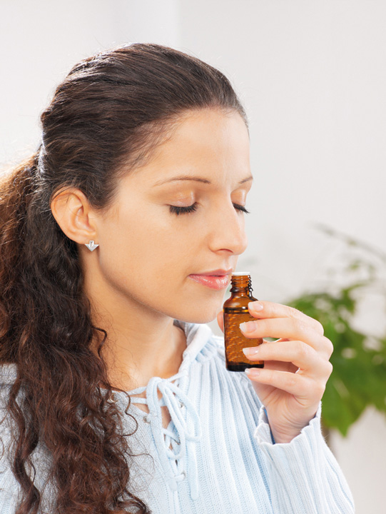 Essential oil quality impact benefits of essential oils
