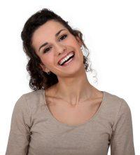 gum health and essential oils