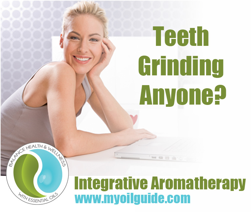 Teeth Grinding Tips