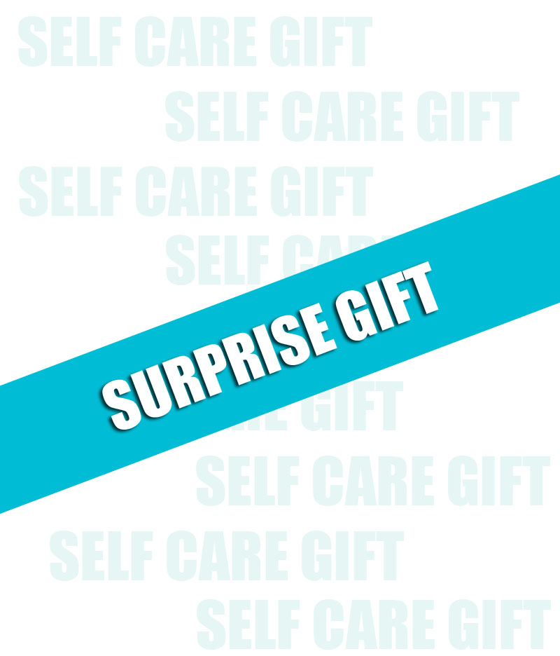 Essential Oils Surprise Gift