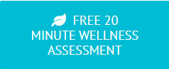 Free Wellness Assessment